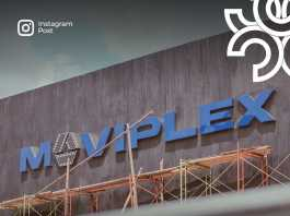 MoviPlex photo by sukabumicreativehub